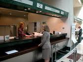 Расчетно-кассовые центры России будут оборудоваться новейшей техникой