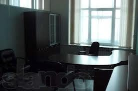 Удобные офисные кресла и стулья - залог успешной работы