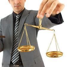 Звание одной из лучших прокуратур области досталось Балаковской прокуратуре