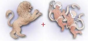 Вы хотели бы узнать совместимость Льва и Близнецов?