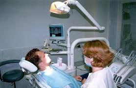 Как обстоят дела со стоматологией в России?