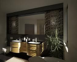 Fap Ceramiche коллекция Suite - современная роскошь и универсальная элегантность.