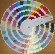 Ищите поставщика лакокрасочных материалов?