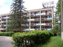 Санатории Тульской области - источник здоровья