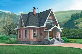 Строительство собственного дома - вполне реализуемая мечта