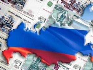 Сфера интересов россиян в Беларуси