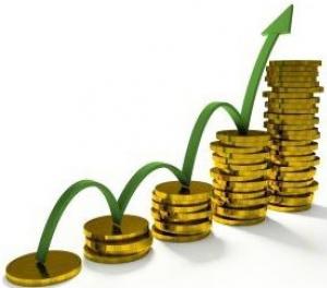 Новые инвестиции в Беларуси