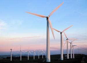 Беларусь постепенно переходит на возобновляемые источники энергии
