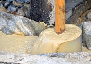 В Фаниполе недостаток воды