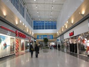 Торговля Минской области успешно развивается