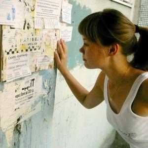 Как найти жилье студенту в Минске