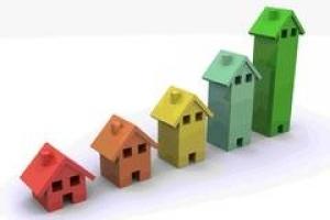 Жилая и коммерческая недвижимость 2011