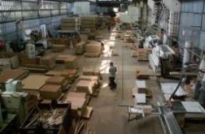 В Брестской области появится мебельный холдинг