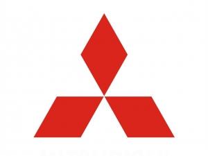 Хакерская атака на Mitsubishi