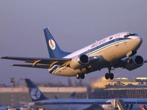 Белавиа  снизила цены на авиабилеты