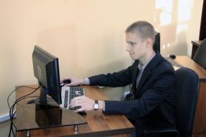 В Гродно наградят талантливых студентов