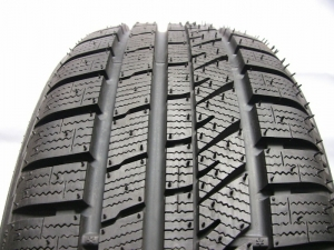 Непрокалываемые шины