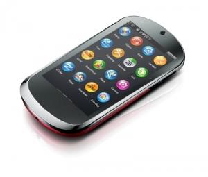 Lenovo обновит линейку смартфонов