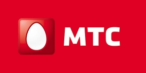 МТС дал старт продажам планшета Huawei MediaPad
