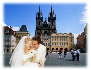 Число браков с иностранцами в Беларуси значительно возросло