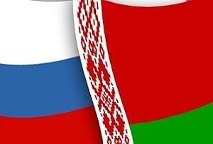 В Союзном государстве реализуются четыре крупные проекта