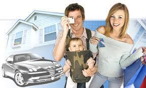 Потребительский кредит: виды и основной смысл