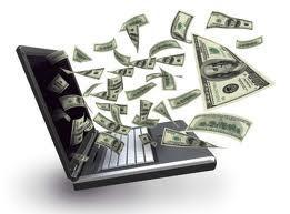 Как же заработать в интернете?