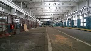 Аренда склада на выгодных условиях - залог успешного бизнеса