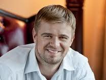 Кондаков -пример успешного бизнесмена трейдера
