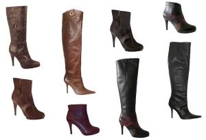 Нужны ли обувные холдинги Беларуси