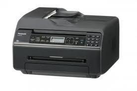 Новое рабочее устройство от Panasonic