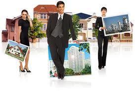 Несколько советов по покупке-продаже квартир