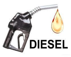 Качественное дизельное топливо - залог хорошей работы техники