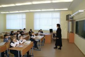 Школа в Луцке приглашает всех!