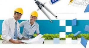 СРО НП«Объединение гееральных подрядчиков в строительстве» выдает свидетельства о допуске к работам
