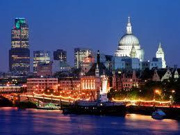 Купите тур в Лондон, чем путевку в Турцию
