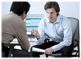 Тренинги управленческого характера для руководителей