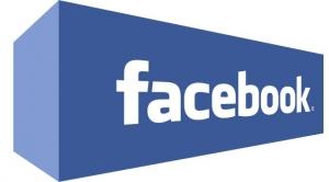 Facebook помог освободить заложницу