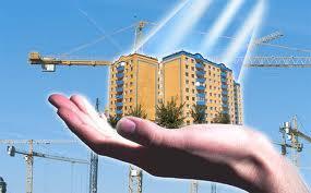 Какое жилье пользуется большим спросом?