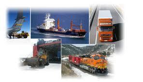 Транспортная логистика - важный вопрос каждого государства