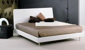 Двуспальные кровати - залог здорового сна