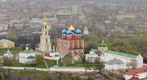 Как обстоят дела с безработицей в Рязанской области?