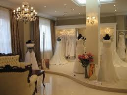 Правильный выбор свадебного наряда – важный фактор для каждой невесты