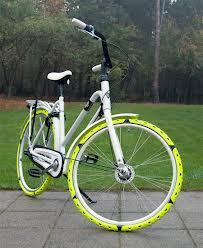 Велосипед - очень полезное изобретение