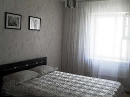 Снять квартиру в Оханске или номер в гостинице?