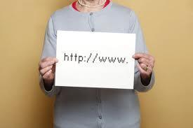 Размещение объявления в интернете - один из способов продвижения ваших услуг или товаров