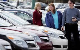 Продажа авто - дело серъезное