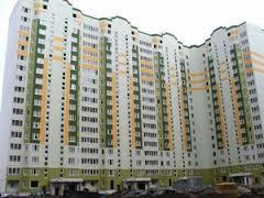 Цены на квартиры в Москве очень высокие