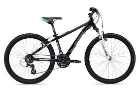 Главные критерии при выборе велосипеда