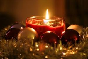 В столице подходит к концу сезон Рождественских ярмарок